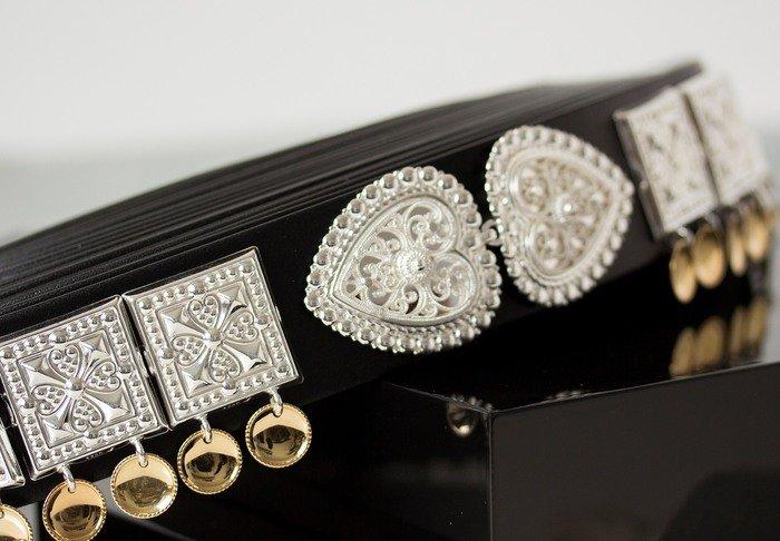 Så mange stølar skal du ha til sølvbeltet