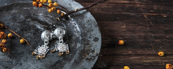 Kvifor oksiderer sølv? Kan ein unngå dette?
